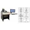 电容式触摸屏测试系统  WH-1102