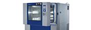 CTS-温度冲击试验箱