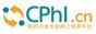CPhI制药在线