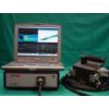低频电磁多通道管道无损检测系统