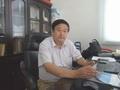 """实现""""中国制造2025"""",行业协会大有可为  ——中国工程建设焊接协会副秘书长李建军访谈录 ()"""